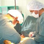 Cáncer de mama: Essalud reduce tratamiento a una sesión