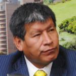 Wilfredo Oscorima: el gobernador regional condenado a 5 años de cárcel