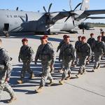Pentágono confía en que Brexit no debilitará a OTAN