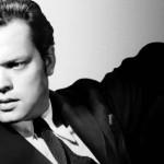 Orson Welles editó escena de porno lésbico en su última película