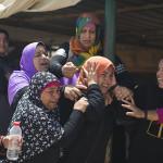 Palestina responsabiliza al mundo de 48 años de ocupación