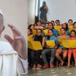Paraguay: papa Francisco visitará una cárcel de mujeres