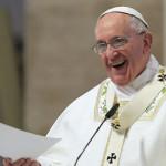 Bolivia: cocaleros regalarán un pastel de hoja de coca al Papa