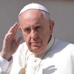 Francisco condena atentados en Francia, Túnez y Kuwait