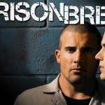 Nueva temporada de Prison Break con capítulos limitados
