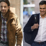 España: Podemos y PSOE profundizan relación bilateral