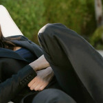 Penélope Cruz llora la inesperada muerte de su padre (VIDEO)