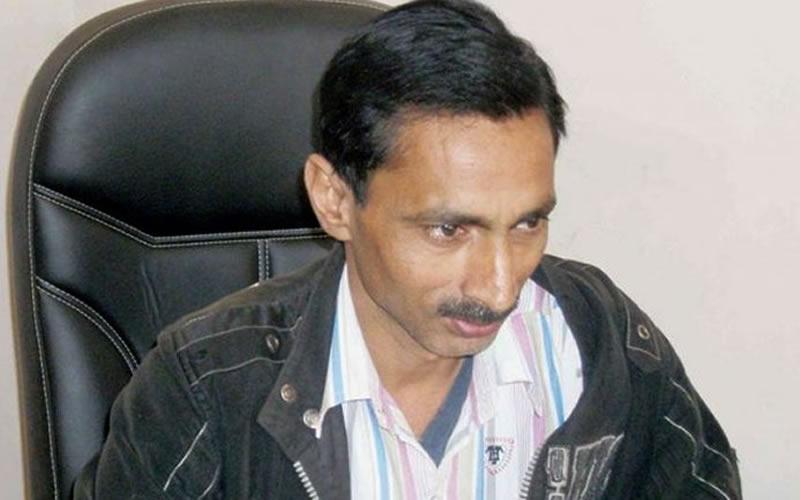 periodista-indio