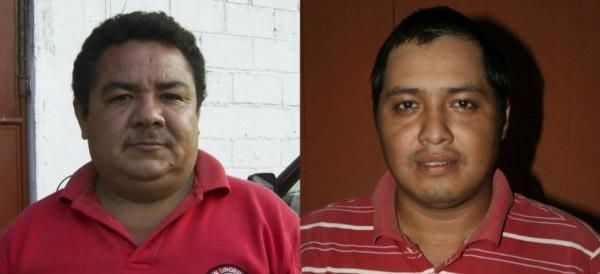 periodistas-asesinados-gua