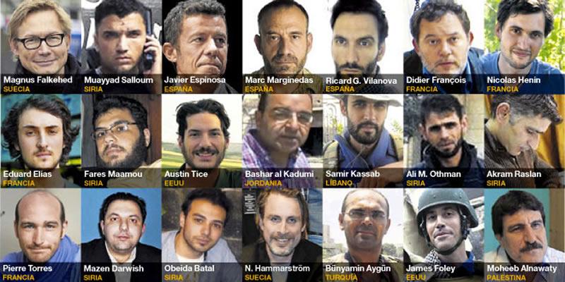 periodistas-sirios-2