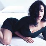 Katy Perry: Dark Horse supera 900 millones de vistas en YouTube