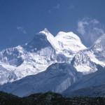 Unesco lanza proyecto para proteger Parque Nacional del Huascarán