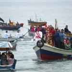 Produce: Pescadores constituirán cooperativas