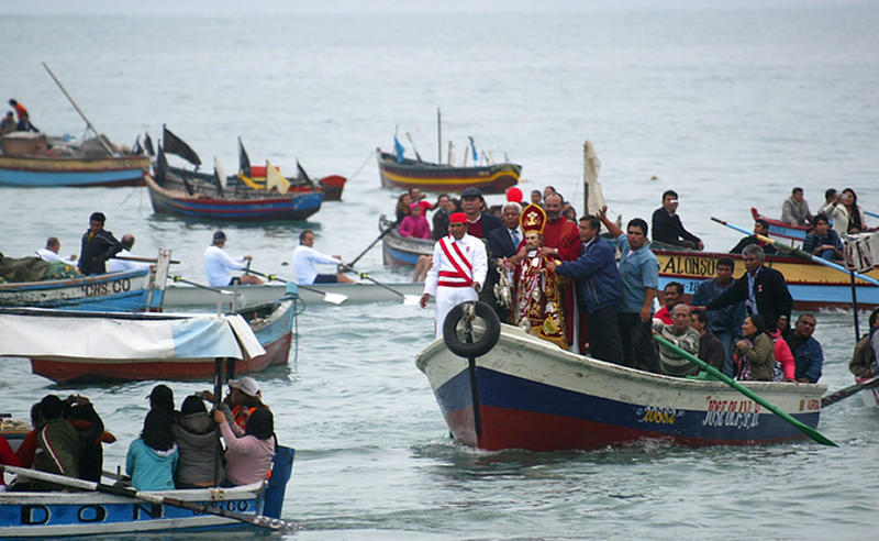 pescadores-mar