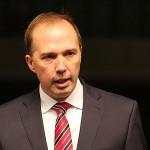 Australia: proyecto de ley plantea quitar ciudadanía a terroristas