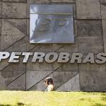 Brasil: detienen a presidentes de Odebrecht y Andrade Gutiérrez