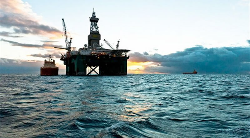 petrolerass-malvinas1