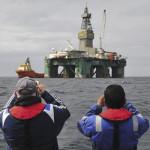 Reino Unido: Argentina sin jurisdicción para embargar petroleras en Malvinas