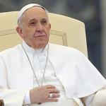 Francisco: saludan encíclica en favor del medio ambiente