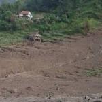 Nepal: alud arrasa 6 pueblos dejando al menos 47 muertos