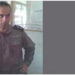 Estado Islámico: piloto sirio cae y se suicida para no ser capturado