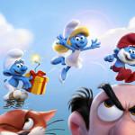 Los Pitufos vuelven a la animación tradicional en nueva cinta