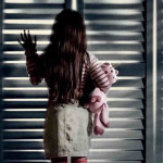 Poltergeist y otros remakes de terror en el cine