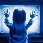 Poltergeist y los otros remakes de terror (2da Parte)