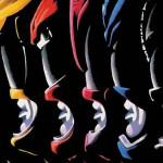 Power Rangers: el argumento de la nueva película