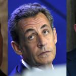 WikiLeaks: EEUU espió a tres presidentes de Francia entre 2006 y 2011