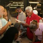 Venezuela: más de 3 millones votaron en primarias del PSUV