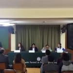 ANP: presentan libro El Quillincho. En busca de la verdad camino a Huaychao