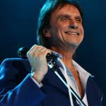 Roberto Carlos: la Persona del Año de los Grammy Latino 2015