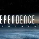 Elenco de El día de la independencia 2 presentado oficialmente