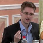 CIA: Cristina Fernández sostuvo encuentro secreto con Edward Snowden