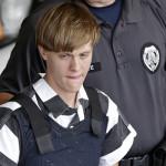 Charleston: gobernadora pide pena de muerte para asesino racista