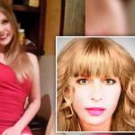 """México: rusa reafirma que masacró madre y hermanita por """"brujas"""" (VIDEOS)"""