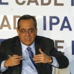 Ley de Institutos Tecnológicos: Gobierno remitirá ley