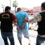 Seguridad ciudadana: partidos apoyan políticas del Ejecutivo