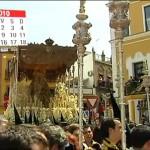 Papa Francisco quiere que se establezca fecha fija para Semana Santa