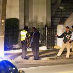 EEUU: senador Clementa Pinckney entre víctimas de tiroteo