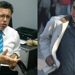 Belaunde Lossio: acusan a vocales de recibir coima de 100 mil dólares