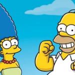 Los Simpson: productor aclara separación de Marge y Homero