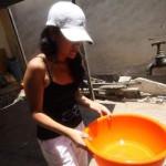 Sedapal deja sin agua a 6 distritos de Lima y en el Callao
