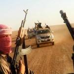 Estado Islámico: yihadistas toman ciudad libia y central térmica
