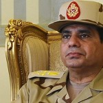 """Egipto: denuncian """"flagrantes abusos"""" a derechos humanos"""