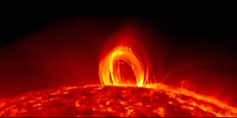 solar-tormenbtra2