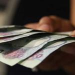 Navidad: Aguinaldo del sector público será de S/. 300