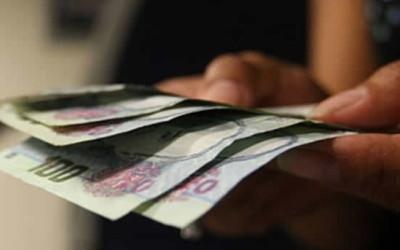 La propuesta acordada por el Congreso a fin de liberar el excedente de cuatro sueldos de la CTS propone su libre disponibilidad solo dos años y no de manera permanente, aclaró el titular de la Comisión de Economía del Congreso, Casio Huaire.