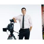 Canadá: televisión pública despide a periodista por vender arte